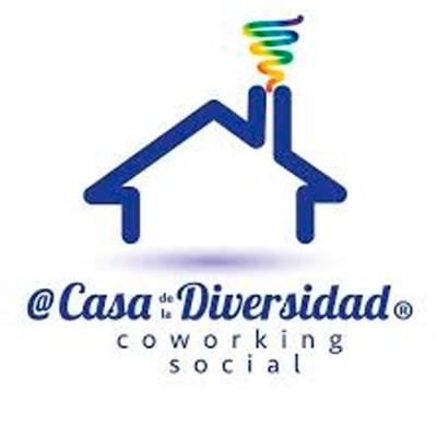 Agencia Guayas - Guayaquil