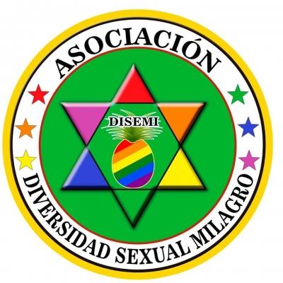 Agencia Guayas - Milagro