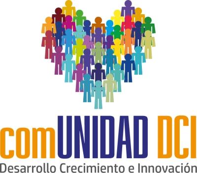 Agencia BDT DCI  Desarrollo, Crecimiento e Innovación