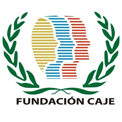 Agencia Fundación CAJE